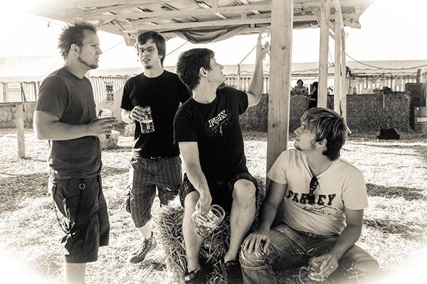 2009-08-15 Fallen Minds Gig Neustetten Stoppfelackerfest_01_web