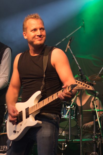 Band_Daniel_Jettingen_02